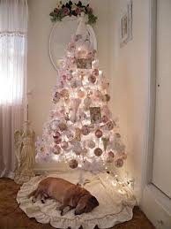 430 best christmas shabby chic images on pinterest shabby chic