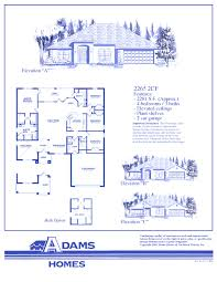 the preserve adams homes amazing floor plans evolveyourimage