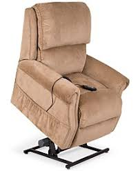 electric recliners macy u0027s