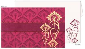 Sikh Wedding Card How To Get Beautiful Sikh Wedding Invitation Cards Online