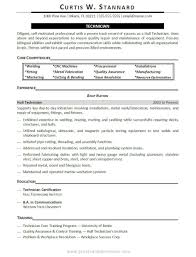 Resume Competencies Examples by Entry Level Aged Care Resume Health Care Assistant Sample