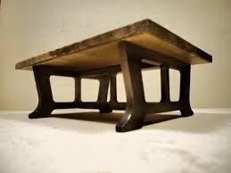 industrial style furniture vintage industrial style entabliture dining table u2013 industrial