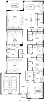 porter davis homes house design ashford home layouts