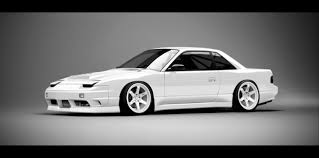 nissan 240sx clean nissan 240sx s13 coupe cool cars pinterest nissan