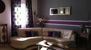 chambre grise et violette peinture chambre gris et mauve meilleur idées de conception de