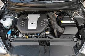 hyundai veloster horsepower 2013 hyundai veloster turbo w autoblog