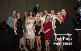new year s st louis ericka christine todd kenny brian