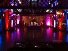dj mariage nord eclairage nord wasquehal 59290 event collection
