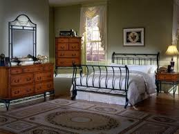 wrought iron bedroom sets home design ideas and pictures