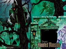 disney halloween theme background doombuggies u003e explore the history and marvel at the mystery of