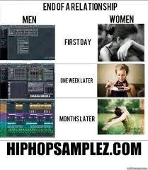 Music Producer Meme - http producerpacks hiphopsoundkitz com soundkitsforflstudio