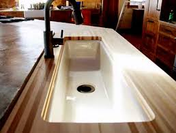 Narrow Kitchen Sink Vegetable Sinks3 Jpg Photo This Photo Was Uploaded By Jpdsodpb
