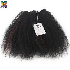 Hair Weave Extensions by Online Get Cheap Weave Extensions Hairstyles Aliexpress Com