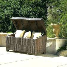 glider and ottoman cushions glider and ottoman replacement cushions glider and ottoman cushions