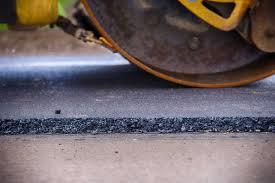 Asphalt Driveway Paving Cost Estimate by Asphalt Driveway And Parking Lot Calculator Inch Calculator