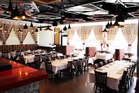 pasha restaurant toronto u2014 pasha