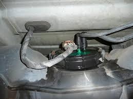 dodge durango fuel filter leak on top of fuel dodgeforum com