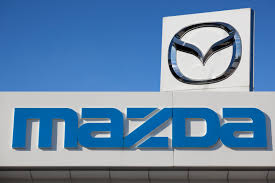 mazda company mazda latuff brothers auto body