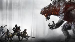 game evolve hd wallpapers 4k wallpapers imagenes pinterest