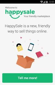 happy everything sale happysale sell everything 0 891 apk for android aptoide