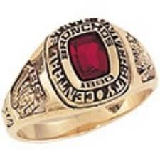 highschool class ring class ring finder