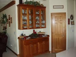 Custom Built Kitchen Cabinets The Woodshop Inc Custom Built Kitchen Cabinets Kitchen 2