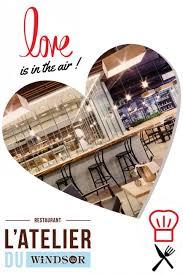 atelier de cuisine luxembourg cours de cuisine spécial valentin 2018 02 07 visit luxembourg