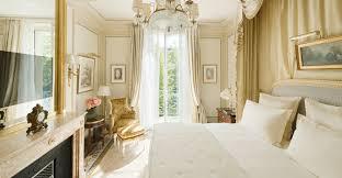 Executive Bedroom Designs Executive Room Hotel Ritz Paris 5 Stars