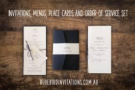 Pocket Invitation Cards Wedding Invitations Archives Bluebird Invitations