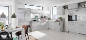 küche küchen namhafter hersteller finden sie bei möbel kraft