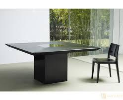dining room inspiring dining room design ideas using rectangular