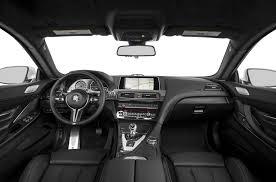 lexus dealership woodbridge ontario 2017 bmw m6 gran coupe base 4 dr sedan at maranello bmw