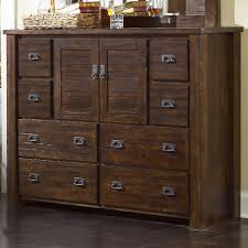 Bedroom Furniture With Hidden Compartments Dressers And Chests Nebraska Furniture Mart