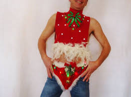 39 best f u0027ugly christmas sweaters images on pinterest ugliest