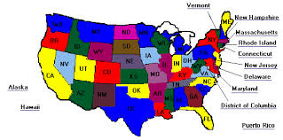 connecticut on map connecticut state on usa map connecticut flag and map us states