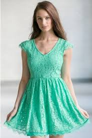cheap and affordable dresses and clothing for women online lily
