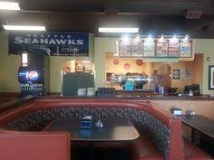 round table pizza lynnwood round table pizza lynnwood location round table pizza lynnwood