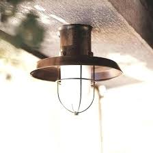 Home Depot Ceiling Lights Sale Home Depot Ceiling Light Outside Ceiling Lights Outdoor