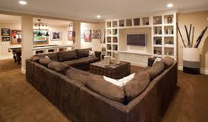 basement homes for sale custom home cox smith rd contemporary basement