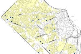 Basements For Dwellings by Plan For Looser Accessory Dwelling Rules Moving Towards Board Vote