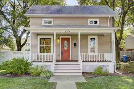 Houses For Sale In Cottage Grove Oregon by Oregon Wi Real Estate Oregon Homes For Sale Realtor Com