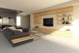 basement ideas cool basements