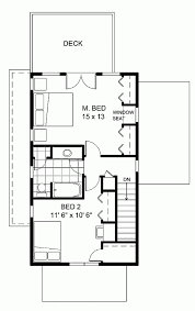 Bungalow With Loft Floor Plans Floor Plans For Bungalows With Basement Basement Remodeling Ideas