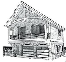 garage with living quarters u2013 venidami us