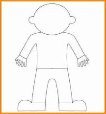 flat stanley template what would i take with me suitcase template