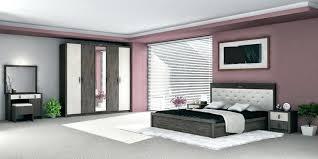 mobilier chambre design mobilier chambre adulte affordable mobilier chambre adulte with