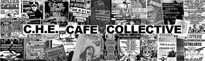 haba k che che cafe collective march 15th sea thunder beast griever