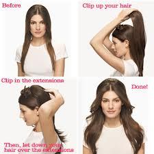 hairdo extensions hairdo hairdo bump up the volume hair extensions