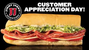 jimmy s offers 1 subs on tuesday wrcbtv chattanooga