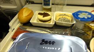plan si es boeing 777 300er air whole flight air boeing 777 300er premium economy to